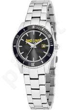 Laikrodis JUST CAVALLI JUST IN TIME moteriškas  R7253202504