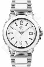 Moteriškas RFS laikrodis P660404-109W
