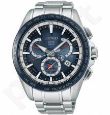 Vyriškas laikrodis Seiko SSE053J1