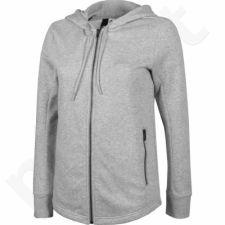 Bliuzonas  Adidas Sport ID Fullzip Hoodie W BK0659