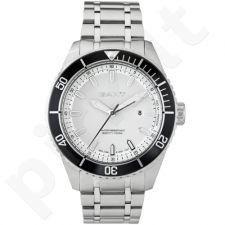 Gant Seabrook W70393 vyriškas laikrodis