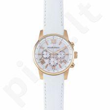 Laikrodis ROCCOBAROCCO  SAINT TROPEZ RB0171