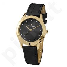 Moteriškas laikrodis Jacques Lemans 1-1840ZH