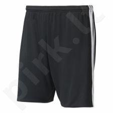 Šortai futbolininkams Adidas Tastigo 17 M BJ9128