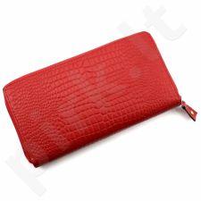 Moteriška piniginė su RFID dėklu MPN1761