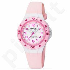 Vaikiškas, Moteriškas laikrodis LORUS RRX49CX-9