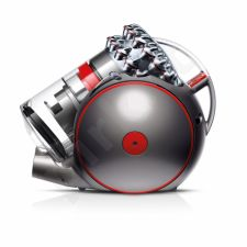 DYSON Cinetic Big Ball Animal Pro 2 dulk