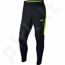 Sportinės kelnės futbolininkams Nike Dry Squad M 807684-011