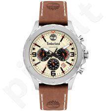 Vyriškas laikrodis Timberland TBL.15634JS/07