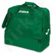 Krepšys Joma III 400006.450 žalio atspalvio