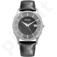 Vyriškas laikrodis Adriatica A1246.5216Q