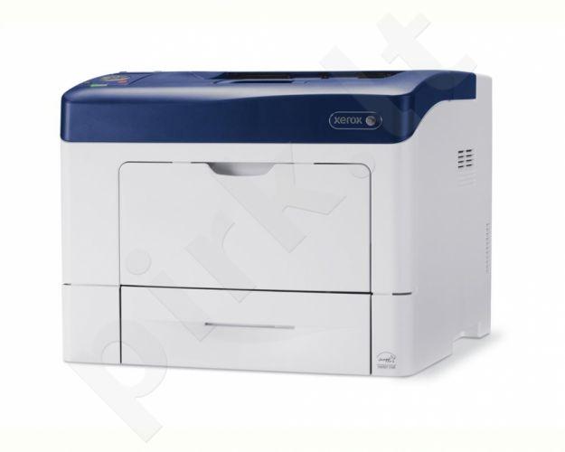 Spausdintuvas Xerox Phaser 3610DN (A4)