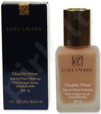Esteé Lauder Double Wear Stay In Place kreminė veido pudra, kosmetika moterims, 30ml, (12 Desert Beige)
