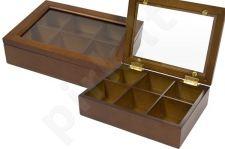 Papuošalų dėžutė 58377