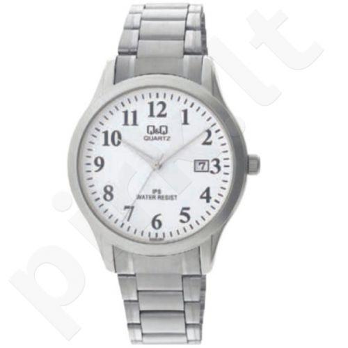 Vyriškas laikrodis Q&Q CA00J204Y