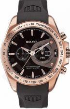 Laikrodis GANT BEDFORD W10385