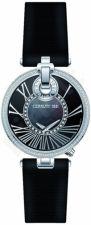 Moteriškas laikrodis Cerruti 1881 CRM027B222A