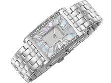 Pierre Cardin L'Independance PC105172F04 moteriškas laikrodis