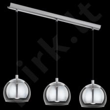 Pakabinamas šviestuvas EGLO 94593 | ROCAMAR