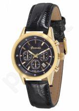 Laikrodis GUARDO 10511-3