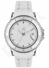 Moteriškas RFS laikrodis P670401-123W