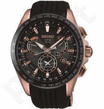 Vyriškas laikrodis Seiko SSE055J1