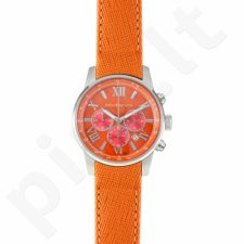 Laikrodis ROCCOBAROCCO  SAINT TROPEZ RB0172