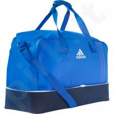 Krepšys Adidas Tiro 17 Team L BS4755