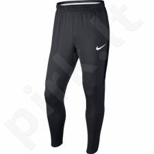 Sportinės kelnės futbolininkams Nike Dry Squad M 807684-060