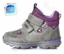 D.D. step pilki batai 30-35 d. f651702cl