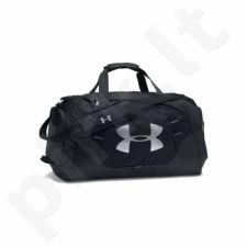 Krepšys Under Armour Undeniable Duffle 3.0 M 1300213-001