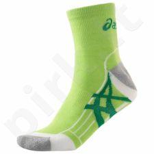 Kojinės Asics 2000 S.Q. Sock 321730-0496