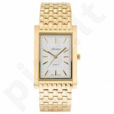 Vyriškas laikrodis Adriatica A1252.1113Q