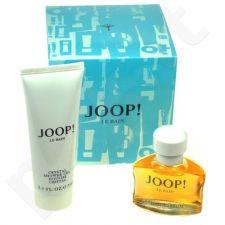Joop (EDP 40 ml + 75 ml dušo želė) Le Bain, rinkinys moterims