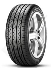 Vasarinės Pirelli P ZERO NERO GT R16