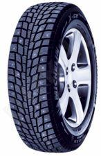 Žieminės Michelin X-ICE NORTH R15