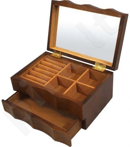 Papuošalų dėžutė 81144