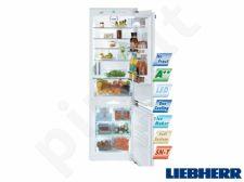 Įmontuojamas šaldytuvas LIEBHERR ICN 3366