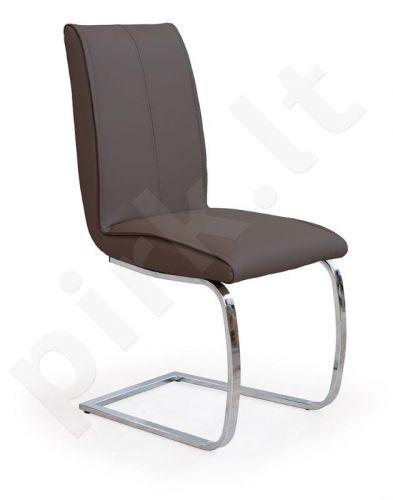 K177 Kėdė