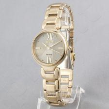 Moteriškas laikrodis Citizen EM0022-57A