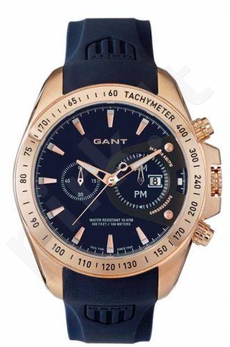 Laikrodis GANT BEDFORD W103810