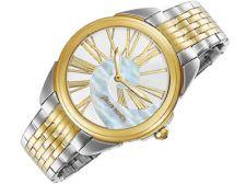 Pierre Cardin Kaleidoscope PC105232F04 moteriškas laikrodis