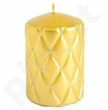 Žvakė 97933