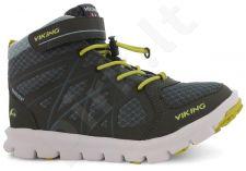 Auliniai batai vaikams VIKING FAUN MID GTX (3-45295-4791)