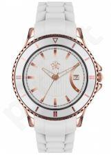 Moteriškas RFS laikrodis P670421-123W