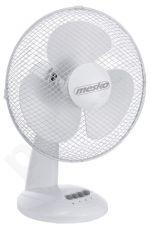Mesko 7309