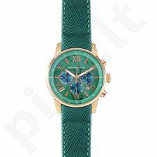 Laikrodis ROCCOBAROCCO  SAINT TROPEZ RB0173
