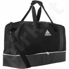 Krepšys Adidas Tiro 17 Team L B46122