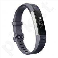 Fitbit Flex Alta HR Large FB408SGYL-EU OLED