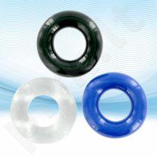 XL Sucker 3 žiedų rinkinys